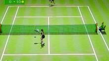 Imagen 5 de Pro Tennis WTA Tour