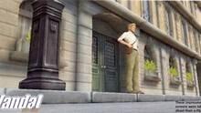 Imagen 8 de Broken Sword: El Sueño del Dragón