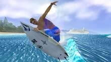 Imagen 4 de Kelly Slater's Pro Surfer