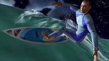 Imagen 3 de Kelly Slater's Pro Surfer