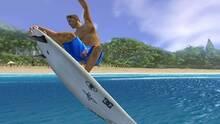 Imagen 1 de Kelly Slater's Pro Surfer