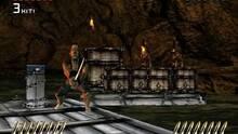 Imagen 1 de Ninja Assault