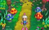 Imagen 2 de Bomberman Generations
