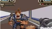 Imagen 7 de Duke Nukem