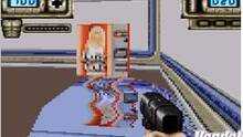 Imagen 5 de Duke Nukem