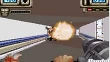 Imagen 4 de Duke Nukem