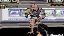 Imagen 3 de Duke Nukem
