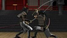 Imagen 4 de Kabuki Warriors