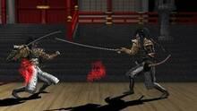 Imagen 3 de Kabuki Warriors