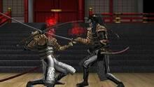 Imagen 2 de Kabuki Warriors