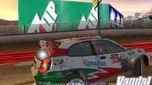 Imagen 5 de Rally Fusion: Race of Champions