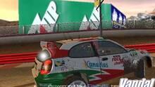 Imagen 4 de Rally Fusion: Race of Champions