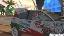 Imagen 3 de Rally Fusion: Race of Champions