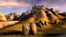 Imagen 24 de El Señor de los Anillos: La Comunidad del Anillo