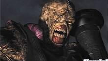 Imagen 5 de Resident Evil 3: Nemesis