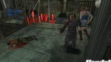 Imagen 4 de Resident Evil 3: Nemesis