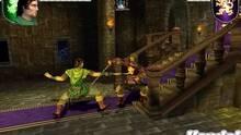 Imagen 21 de Robin Hood: Defender of the Crown