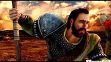 Imagen 20 de Robin Hood: Defender of the Crown