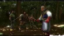 Imagen 18 de Robin Hood: Defender of the Crown