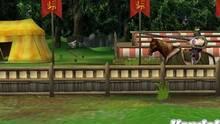 Imagen 17 de Robin Hood: Defender of the Crown