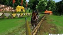 Imagen 16 de Robin Hood: Defender of the Crown