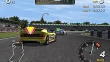 Imagen 10 de Total Inmersion Racing