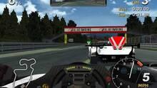 Imagen 9 de Total Inmersion Racing