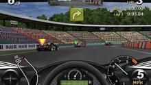 Imagen 8 de Total Inmersion Racing