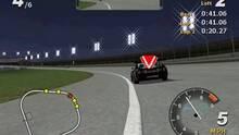 Imagen 7 de Total Inmersion Racing