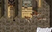 Imagen 5 de Tomb Raider: The Prophecy