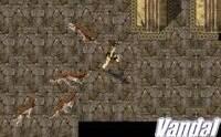 Imagen 2 de Tomb Raider: The Prophecy