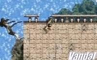Imagen 1 de Tomb Raider: The Prophecy