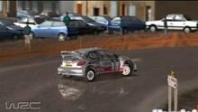 Imagen 7 de WRC II Extreme