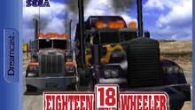 Imagen 17 de 18 Wheeler American Pro Trucker