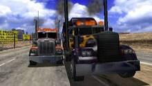 Imagen 18 de 18 Wheeler American Pro Trucker