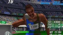 Imagen Virtua Athlete 2K