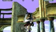 Imagen 2 de Soul Calibur