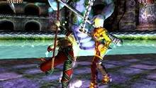 Imagen 5 de Soul Calibur