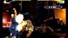 Imagen 3 de Capcom vs SNK