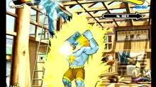 Imagen 4 de Capcom vs SNK