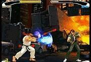Imagen 5 de Capcom vs SNK