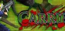 Imagen 1 de Carrier