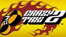 Imagen 29 de Crazy Taxi 2