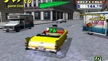 Imagen 30 de Crazy Taxi 2