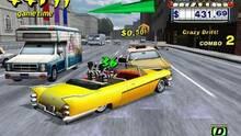 Imagen Crazy Taxi 2