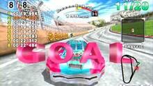 Imagen 52 de Daytona USA 2001