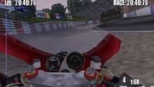 Imagen Ducati World
