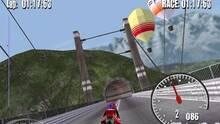 Pantalla Ducati World