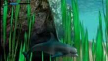 Imagen 1 de Ecco the Dolphin