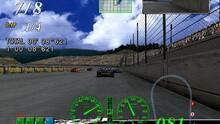 Imagen 3 de Ferrari F355 Challenge